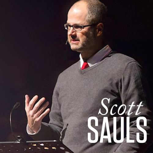 Scott Sauls SQ.jpg