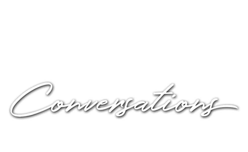 Rubicon Conversations Logo.png