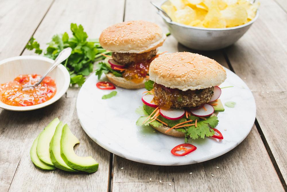 kipburgers-hr-10.jpg