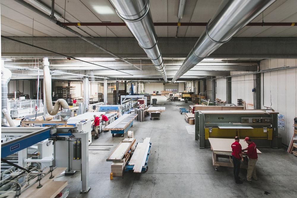 fabriek-70.jpg