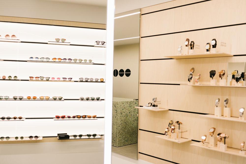 Komono-StoreOpeningAmsterdam-1.jpg