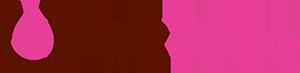 pinkpetrologo.png