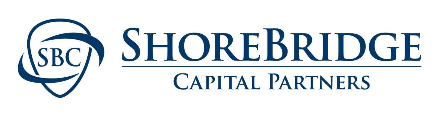 ShoreBridge Capital Partners
