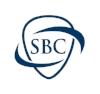 SBC_BadgeLogo_Blue.jpg