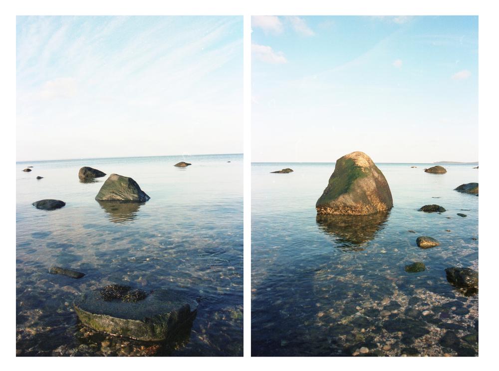 CaumsettDiptych.jpg