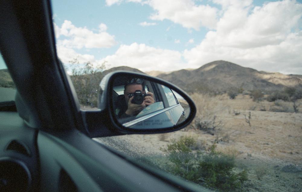 West_Coast_Film_11.jpg