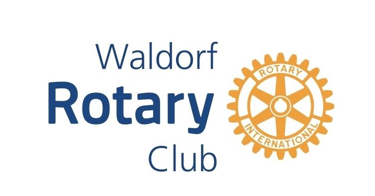brand new 94ef7 12b69 0 - Waldorf Rotary Club