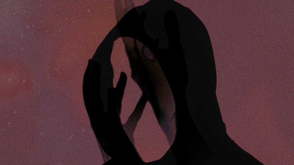 HOOD HANDS.jpg
