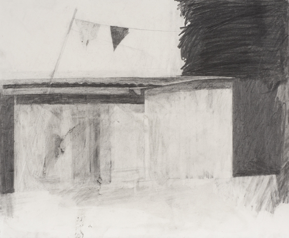 Shed II drawing.jpg