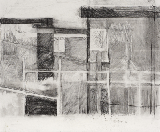 Sheds drawing.jpg