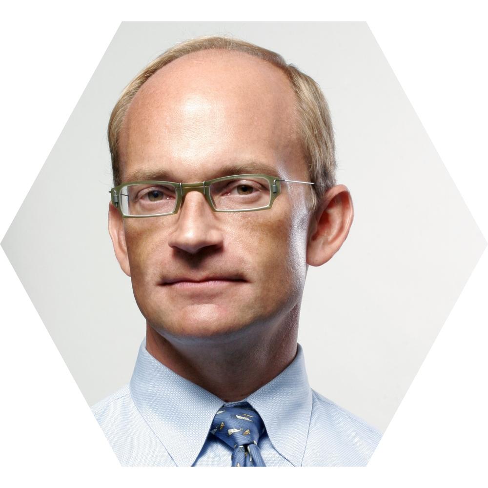 Robert Clauser