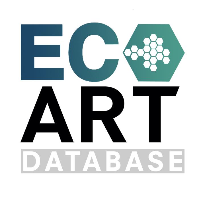 logo_EAD_socialmedia.jpg