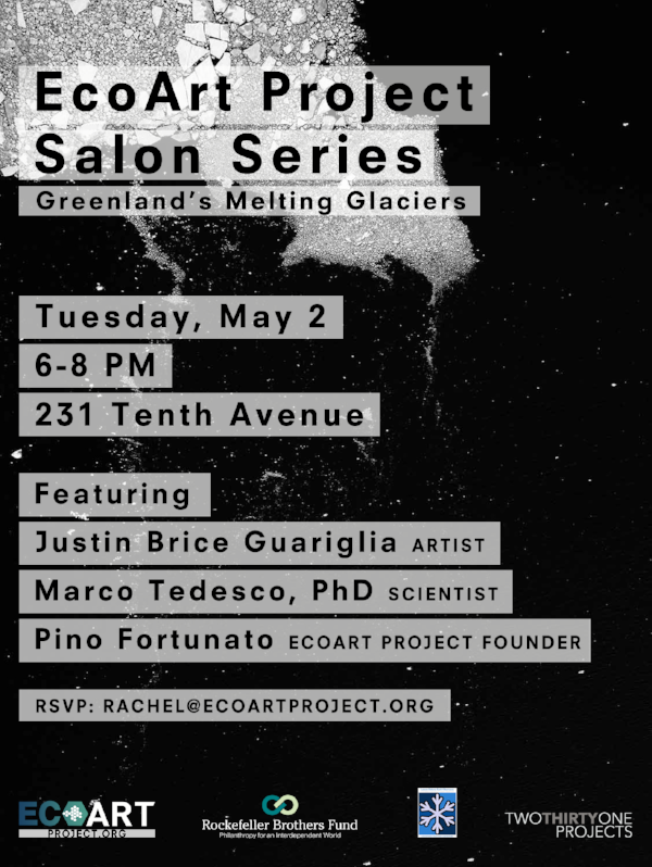 EAP-SALON-SERIES-INVITATION.png
