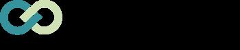 RBF-logo_color_left.png