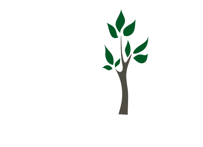 Arbor Day Pictures