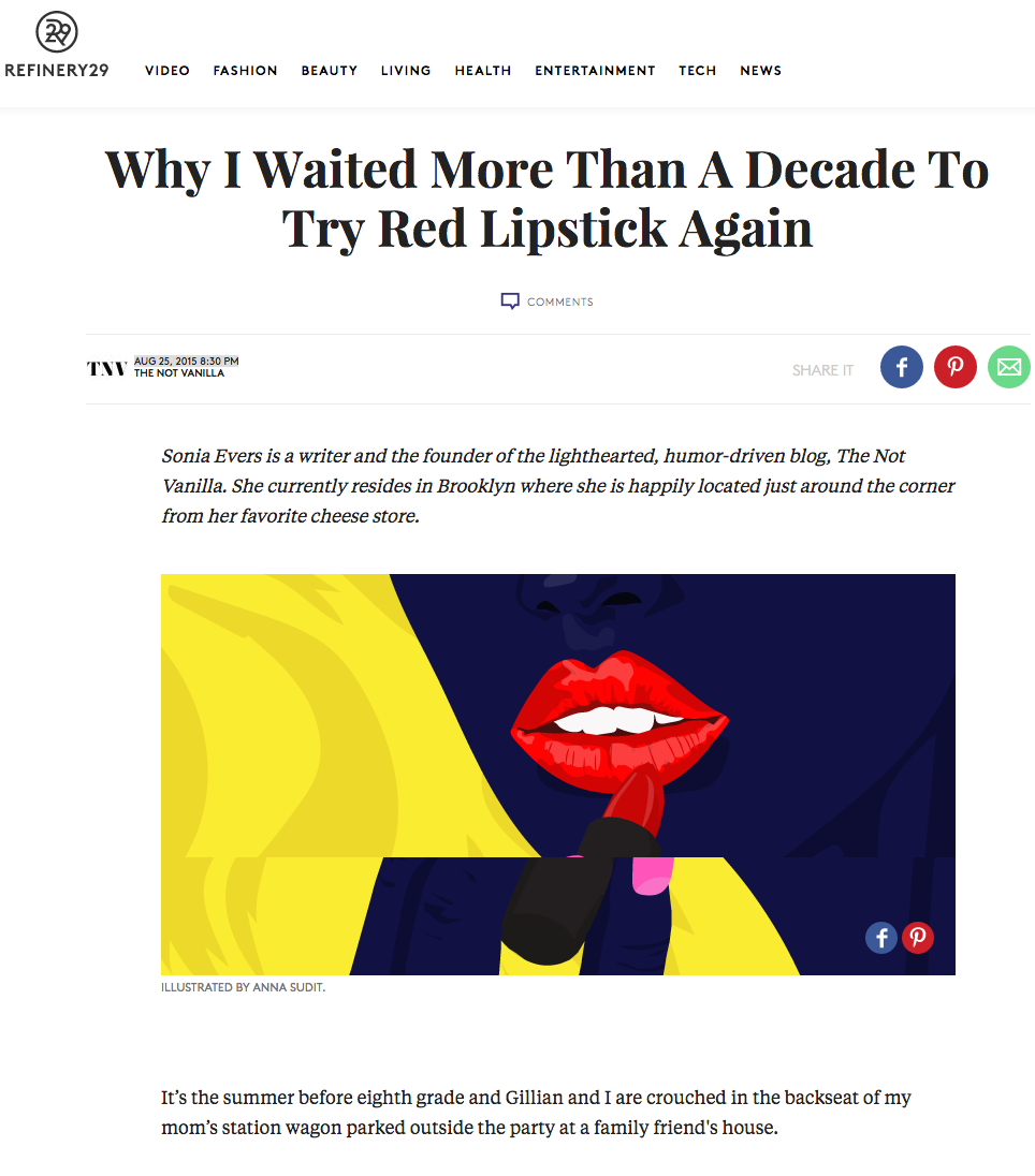 RedLipstick.png