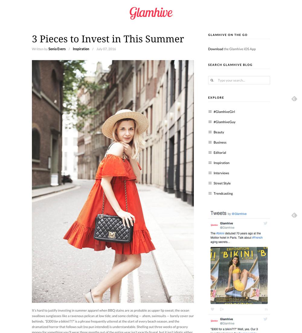 Glamhive_SummerInvestments.jpg