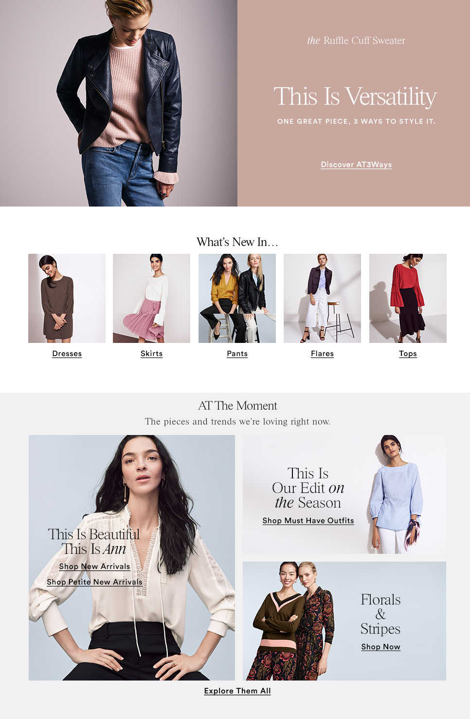 screencapture-anntaylor-1487174610532.png