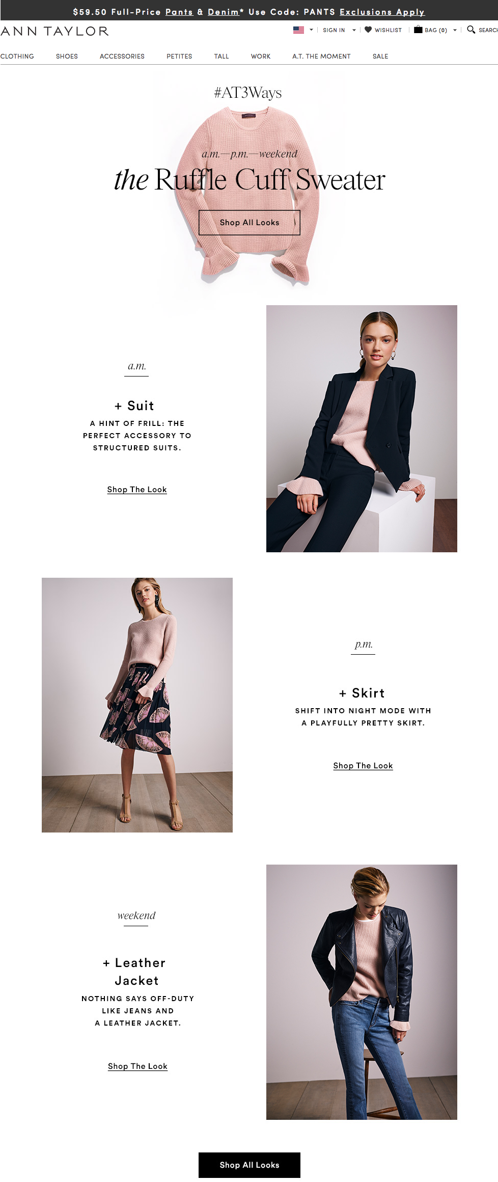 screencapture-anntaylor-ann-at3ways-cat2170002-1486133530612.png