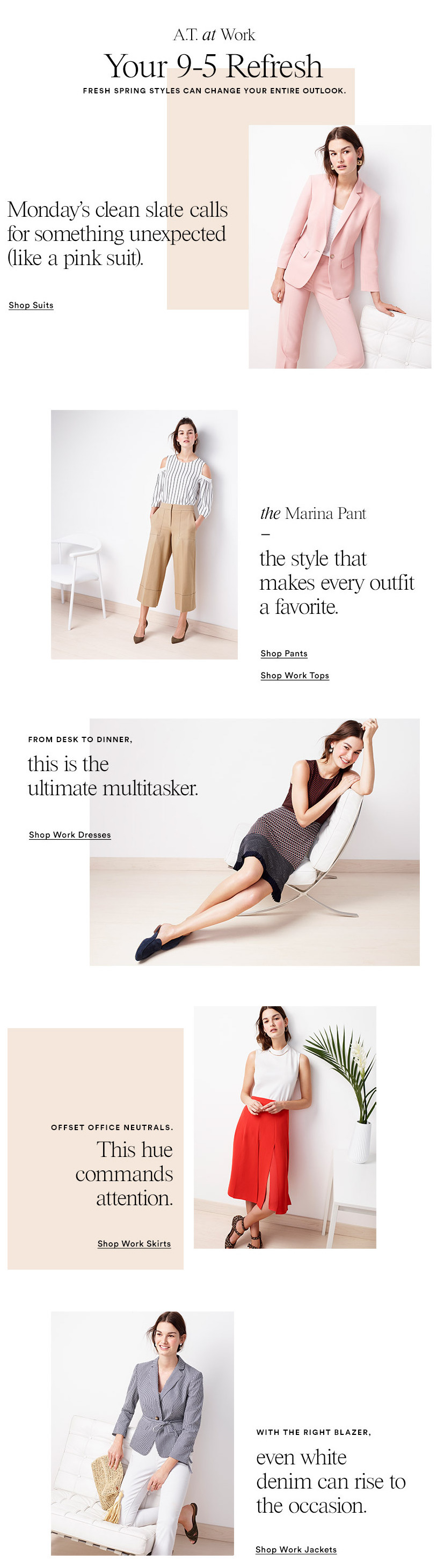 FireShot Capture 3 - What to Wear to Work - Wear to Wor_ - https___www.anntaylor.com_work_cat2100002.jpg