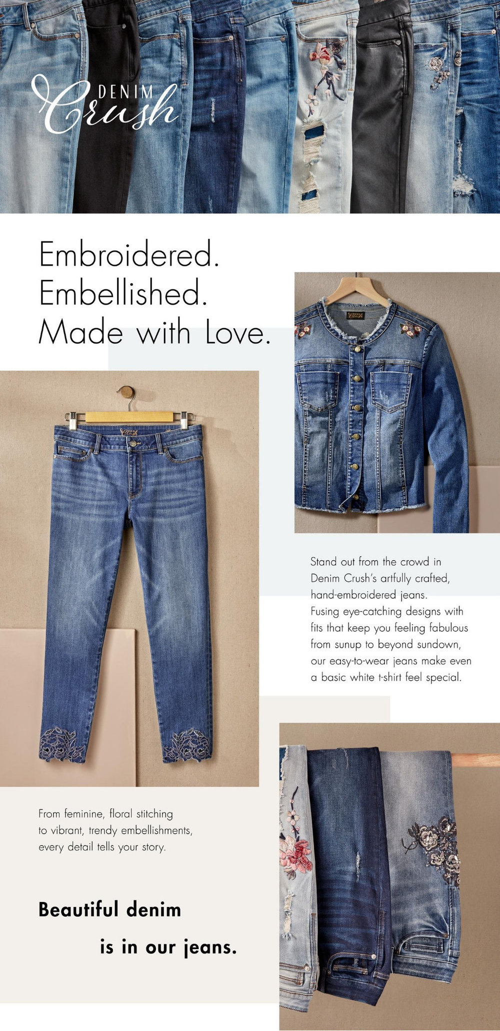 FireShot Capture 13 - Denim Crush Wo__ - https___www.amazon.com_Denim-Crush.jpg