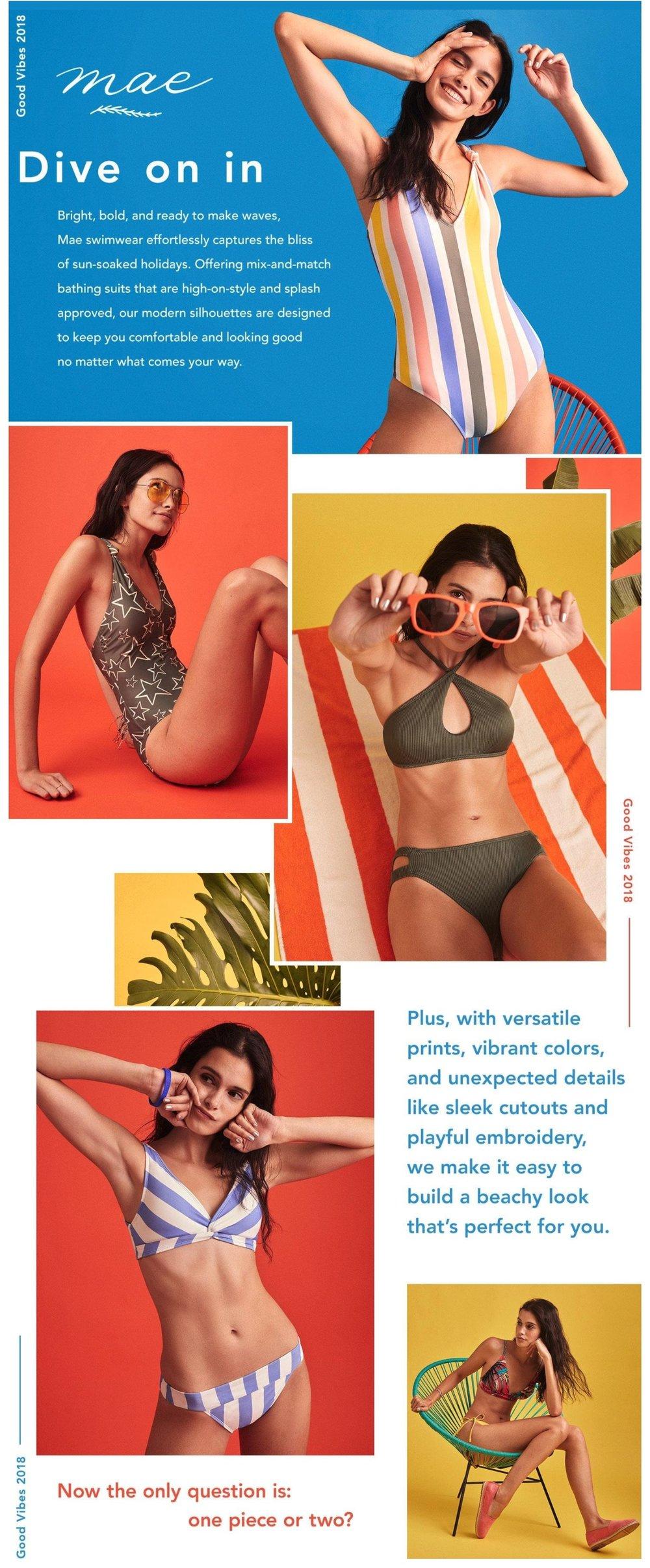 Mae_Swimwear.jpg