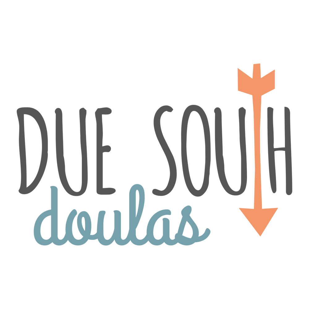 DSDoulas-color.png