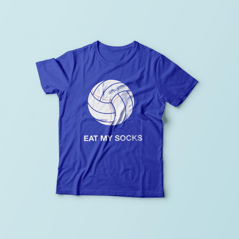 proposed-shirt-designs-6.jpg