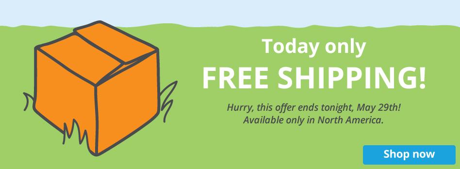 fpr-free-shipping.jpg