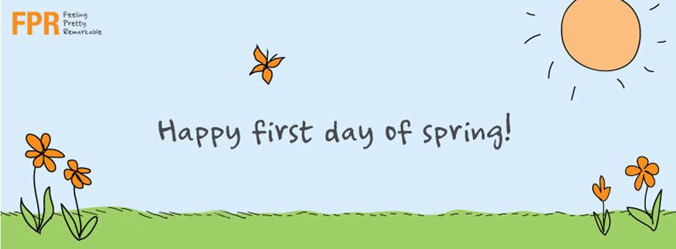 fpr-spring.png