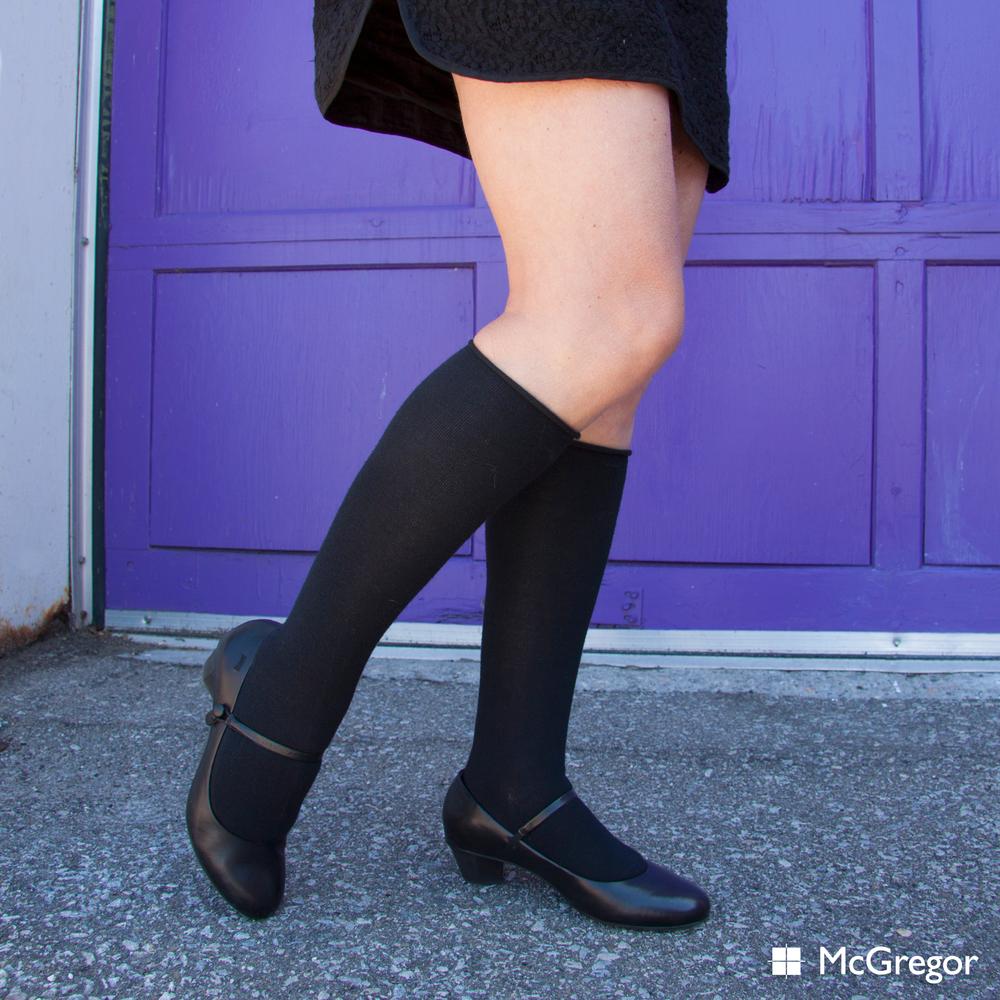 knee-high.jpg