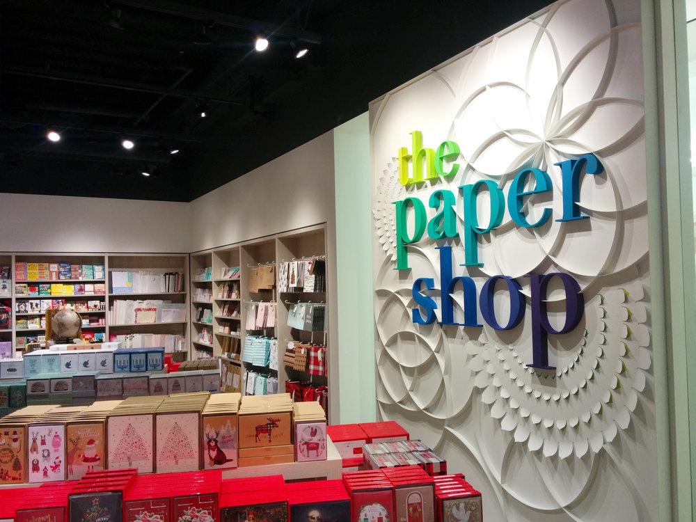 the-paper-shop.jpg