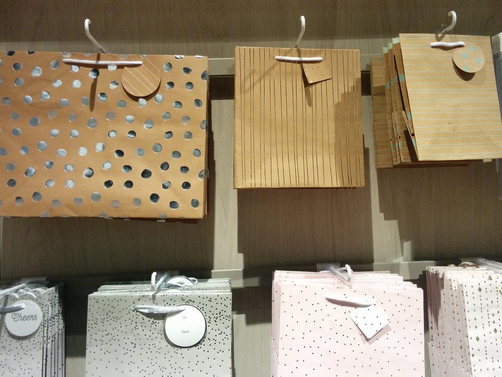 indigo-gift-bags-2.jpg