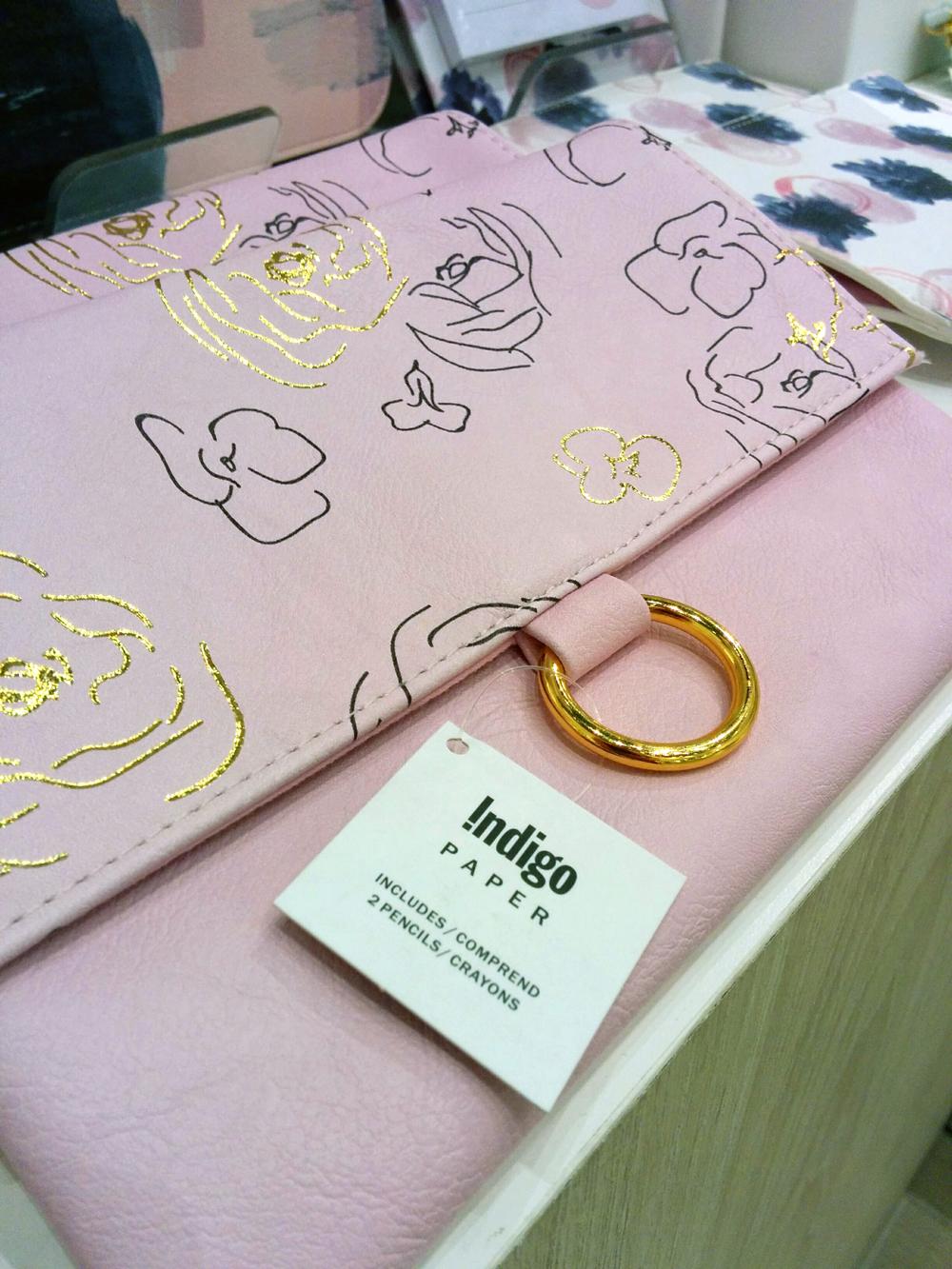 indigo-pink-floral-pattern-6.jpg