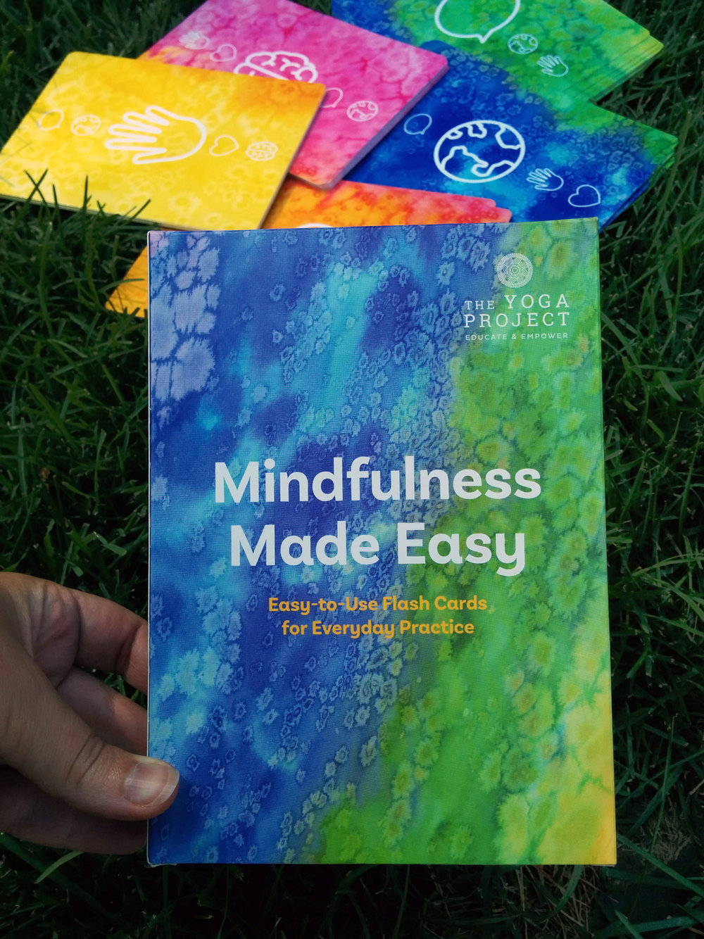 mindfulness-made-easy-2.jpg
