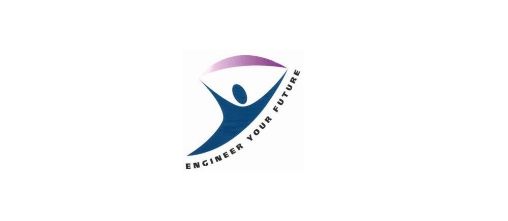 eir-logo-before.jpg