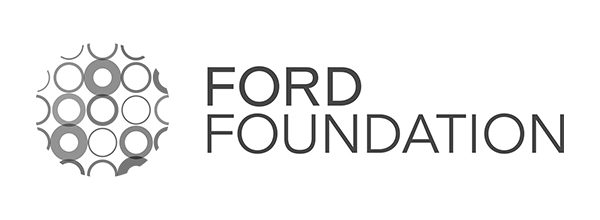 Ford-Foundation_logo2.jpg