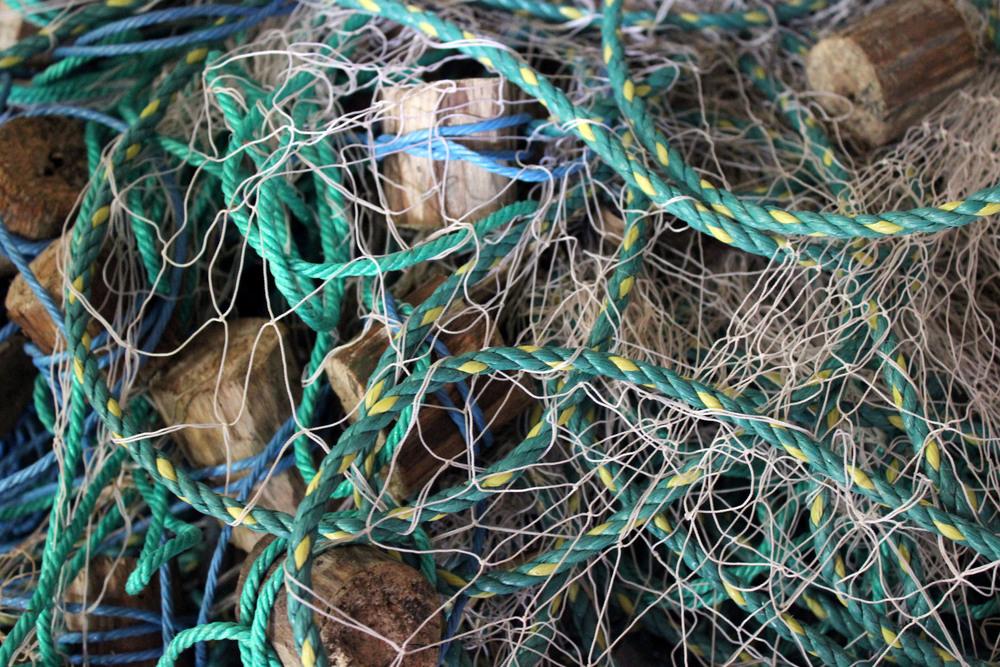 2015_6_27_Ecuador_Canelos_FishingNets.jpg
