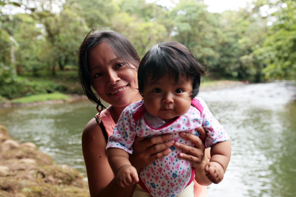 2015_6_28_Ecuador_Puyo_ LauraSha.jpg