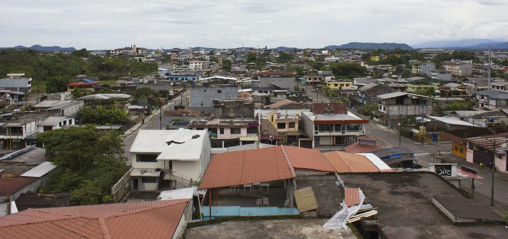 2015_6_28_Ecuador_Puyo_Cityscape.jpg