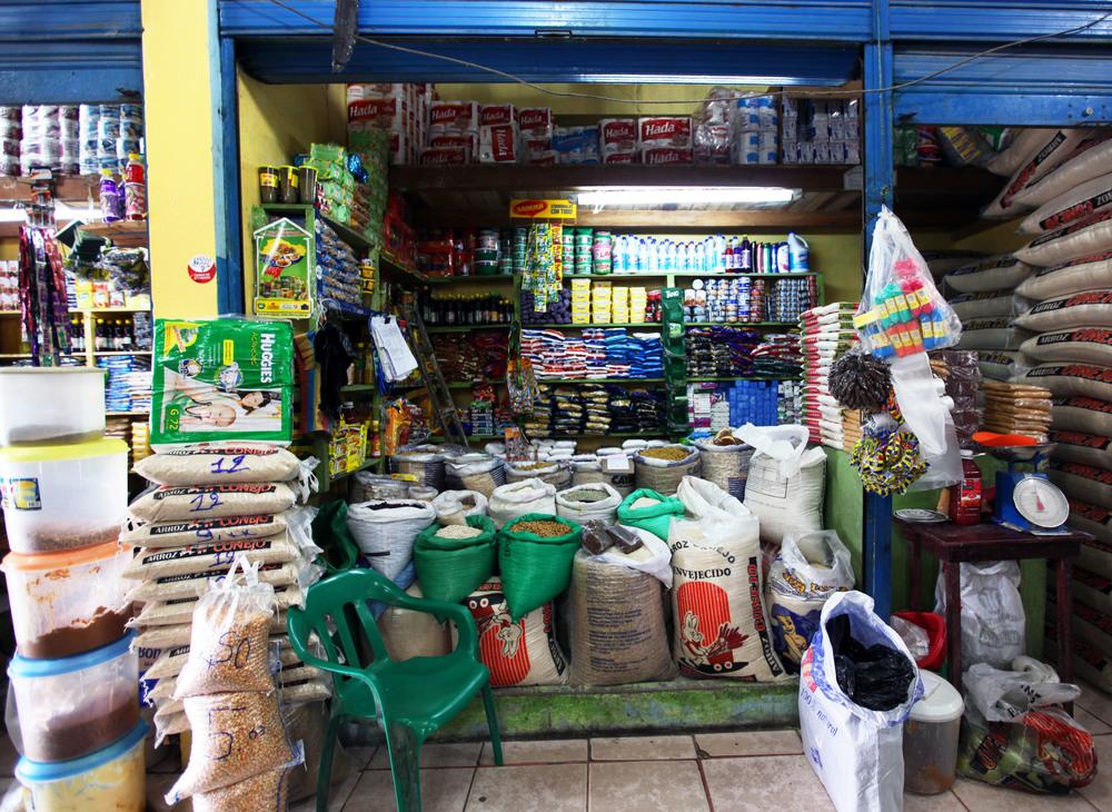 2015_6_28_Ecuador_Puyo_Market.jpg