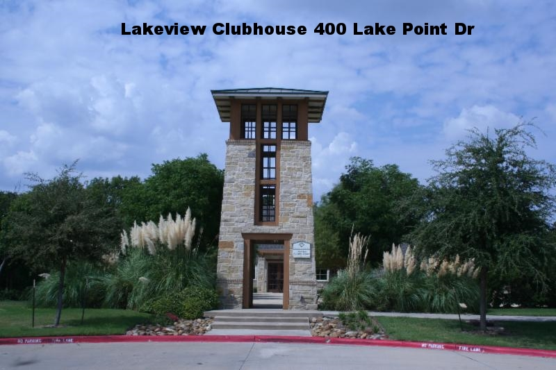 Lakeview Clubhouse.jpg