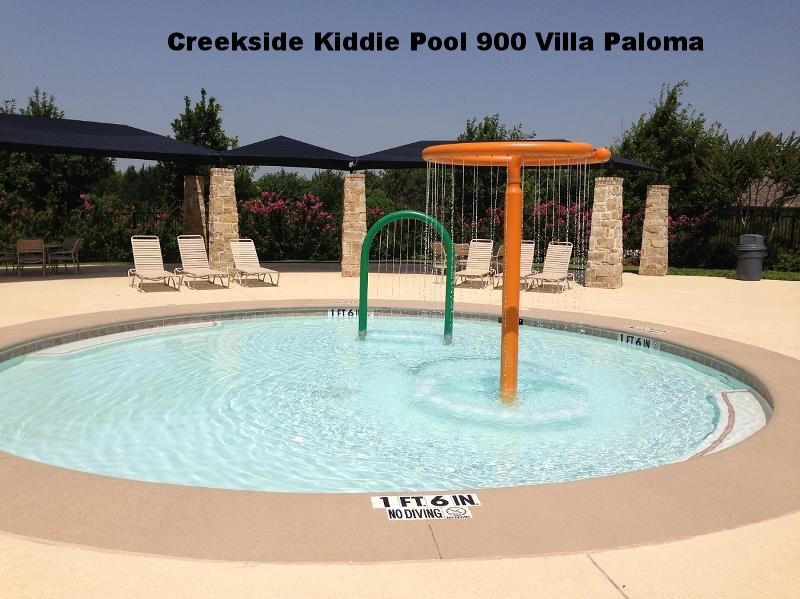 Creekside Pool.jpg