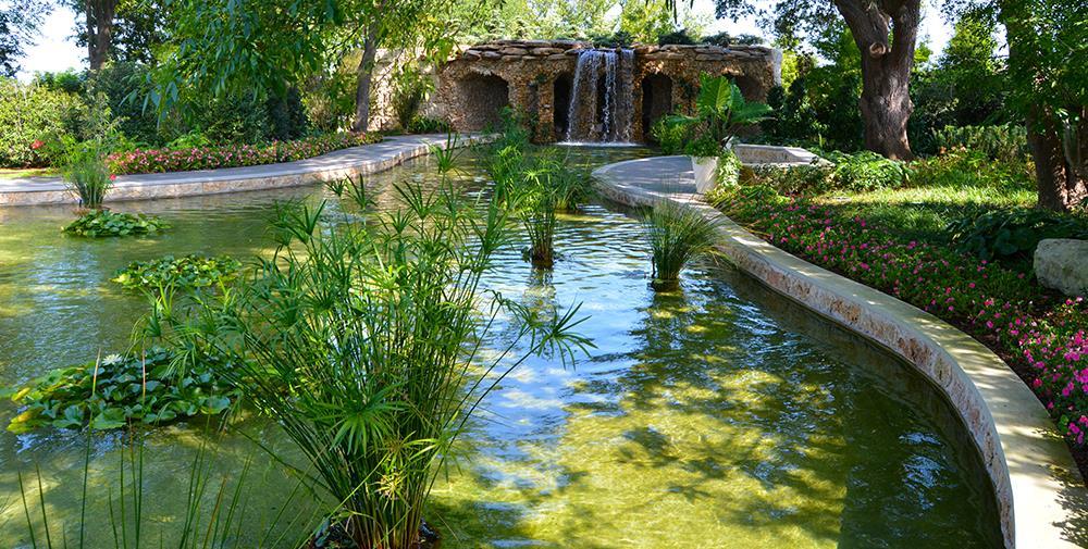 Seniors Trip To Dallas Arboretum And Botanical Gardens $20/person