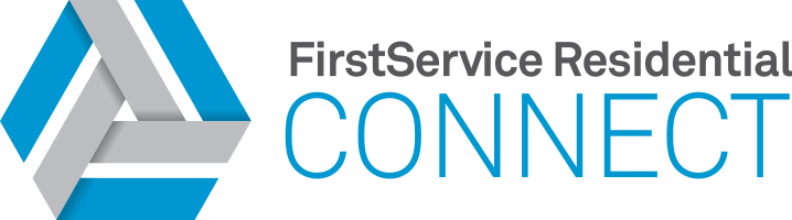 Connect-Logo-Standard.png