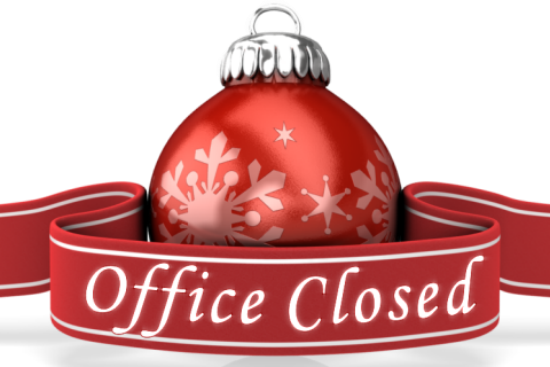 Office_Closed_.png