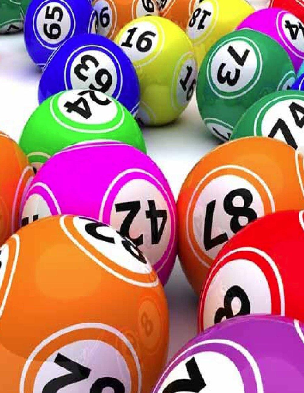 Bingo4.jpg