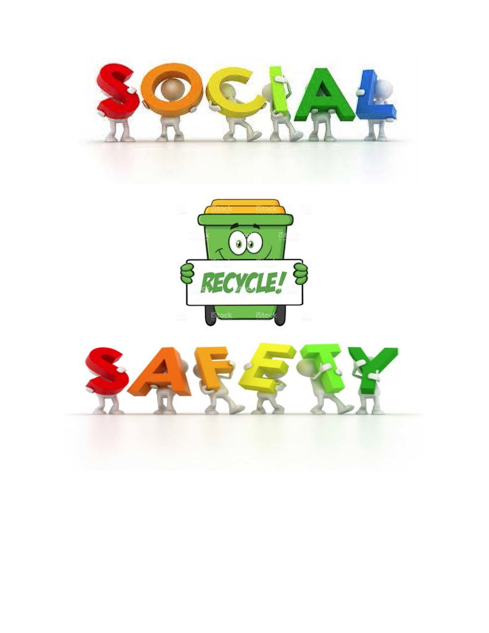 Social Recycle safety.jpg
