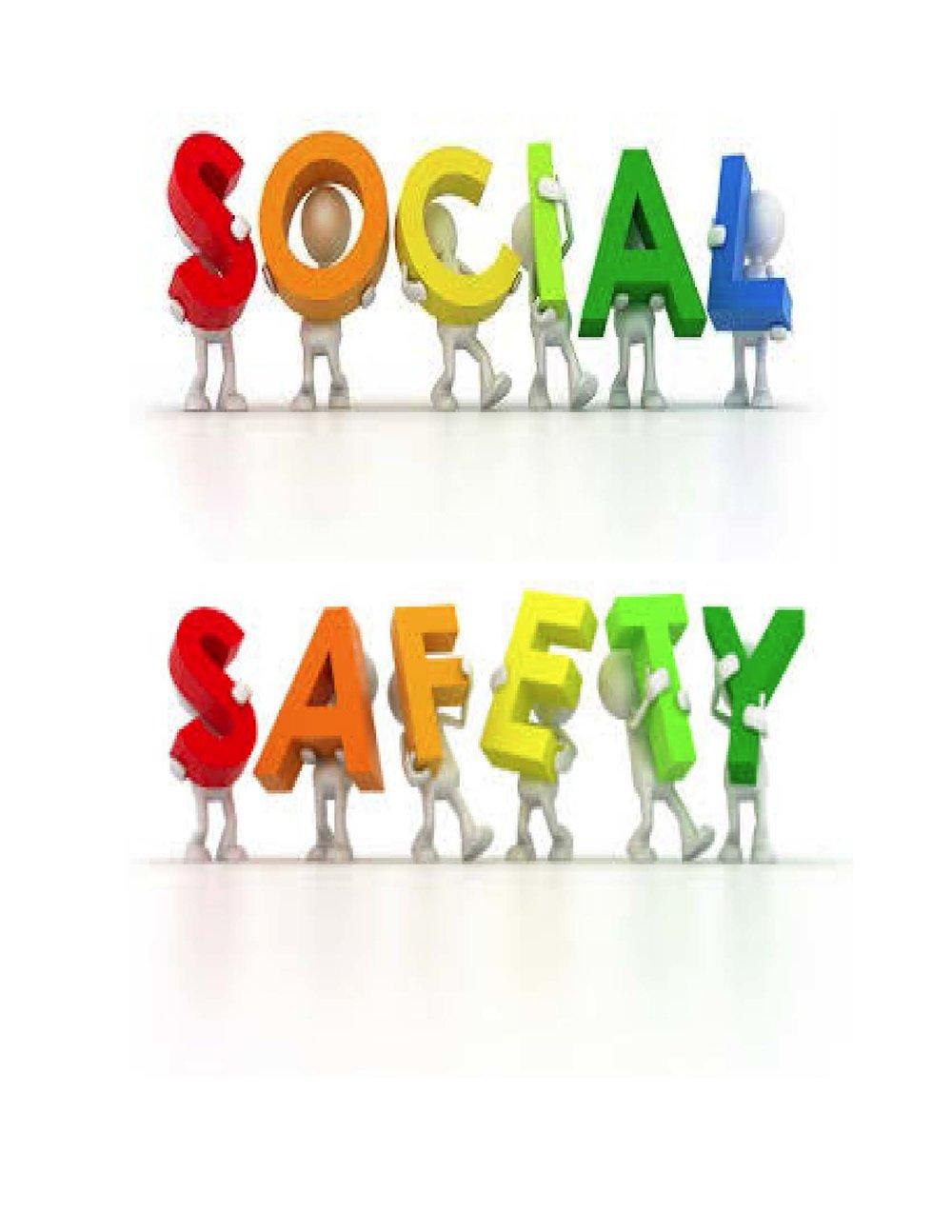Social Safety.jpg