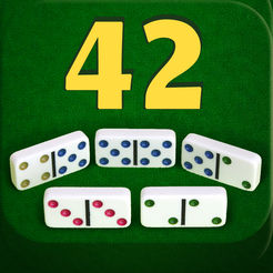 42 game.jpg